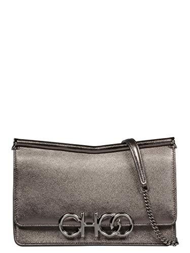 Jimmy Choo Handbag - 7