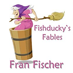 Fishducky's Fables