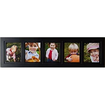 4 Opening 810 Frame Collage Picture Frame Small Size Of Collage