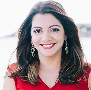 Brenda Quintero-Lombardi
