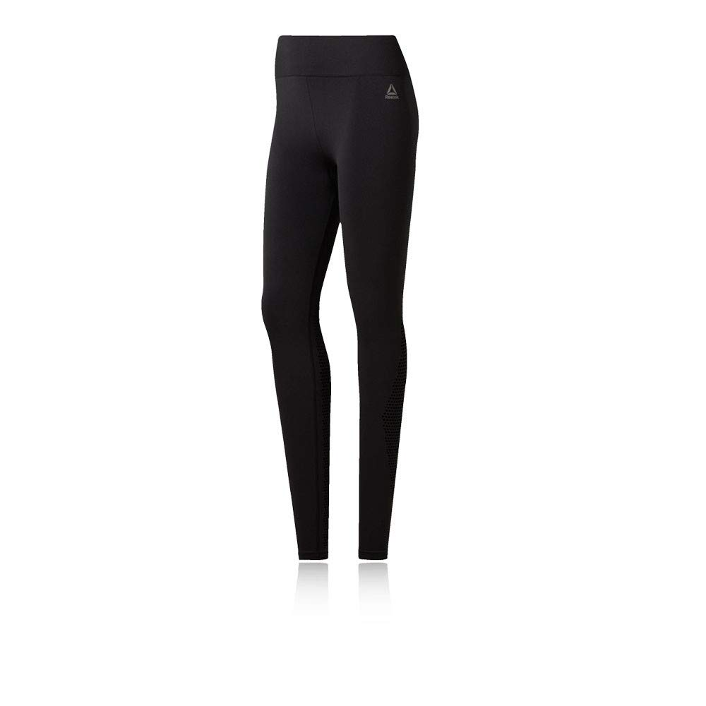76494df769d35 Reebok Meet You There Seamless Women's Tights - SS19 at Amazon ...