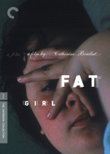 Fat Girl (English Subtitled)