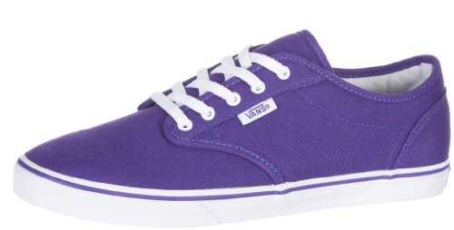 Vans  Atwood low,  Sneaker donna