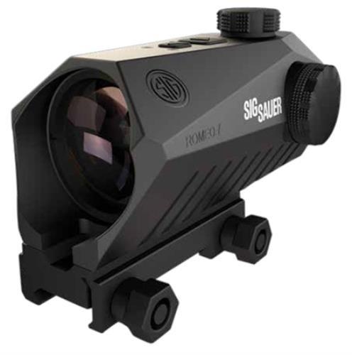 Sig Sauer Romeo7 Red Dot Sight