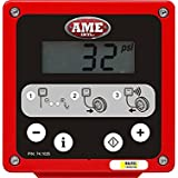 AME 24820 Automatic Tire Inflator