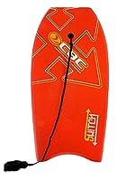 California Board Company Switch Bodyboard from California Board Company