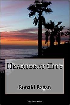 Book Heartbeat City