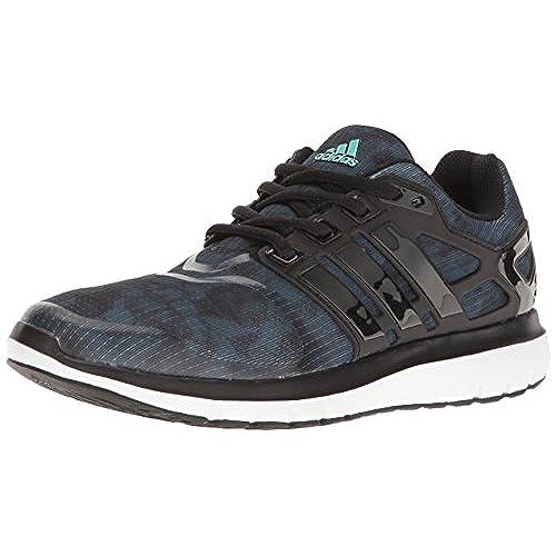 Reebok MLB Shoes for sale | eBay