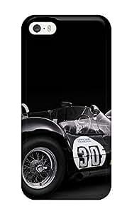 Perfect Case For iphone 5c - MDqlFru5806PRUvE Case Cover Skin WANGJING JINDA