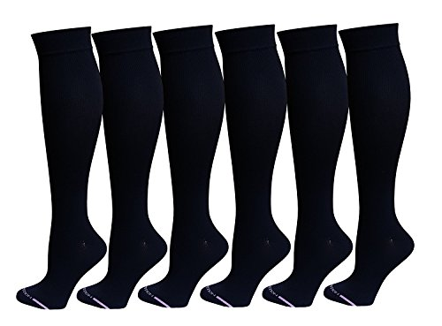 Pairs Motion Graduated Compression Dr product image