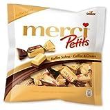 Storck Merci Petits - Coffee Cream chocolates -125 g