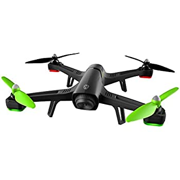 Sky Viper 01602 Pro Series Streaming Video Drone Toy