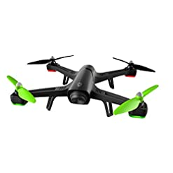 Sky Viper v2900PRO Streaming Video Drone