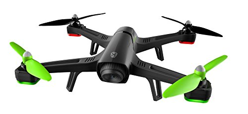 Sky Viper v2900PRO Streaming Video Drone