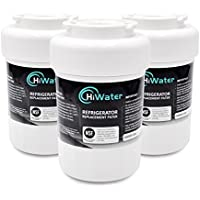 MWF Refrigerator Water Filter Compatible for GE MWF...