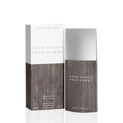 Issey Miyake Cologne Spray, L'eau D'issey, 3.3 (Pour Homme Limited Edition)