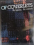 Of Coverlets, Sadye T. Wilson and Doris F. Kennedy, 0961652608