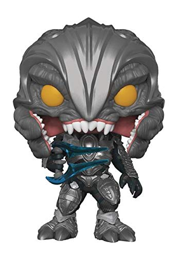 Funko POP! Games: Halo Arbiter Collectible Figure, -