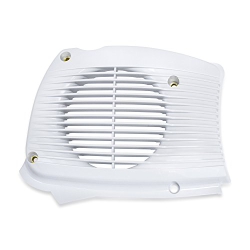 Everest Parts Supplies New Fan Cover Fits Stihl TS410 TS420 Replaces 4238-080-3100