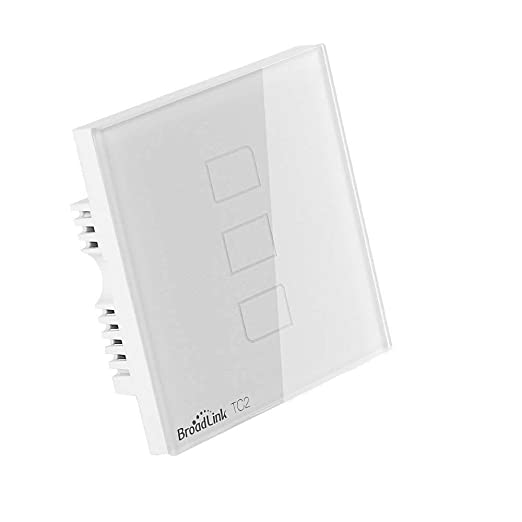Smart dimmer switch wireless broadlink 3 gang 1 way crystal glass smart dimmer switch wireless broadlink 3 gang 1 way crystal glass touch switch light wall aloadofball Image collections