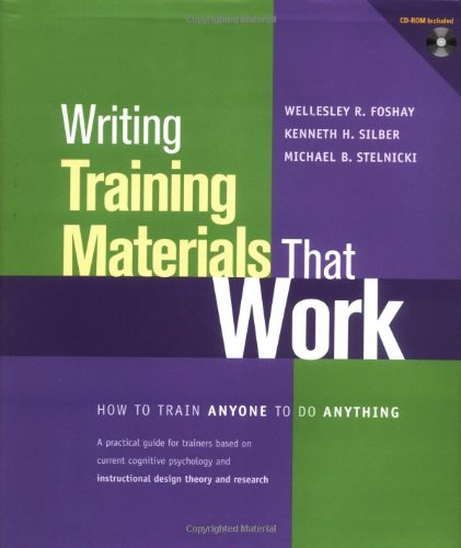 Course Material Essay