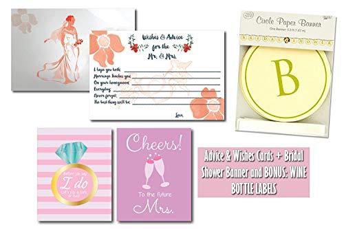 Best Deals On Alternative Wedding Gift Registry Ideas Products