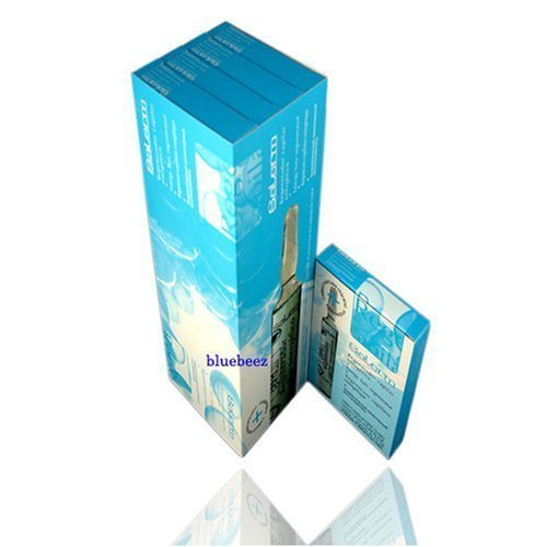 Salerm Energy Hair Regenerator 32 Applications Big Sale! by Salerm