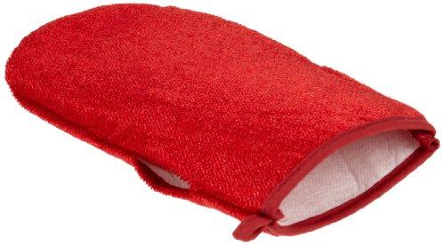 Trixie 2328 Tierhaar-Entferner beidseitig, rot