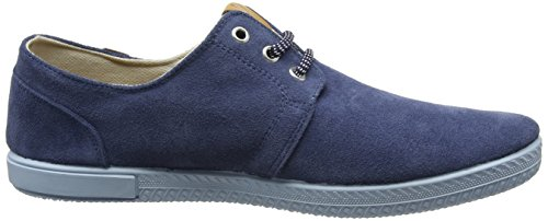 Uomo Blue London Fly Blu 001 Sneaker Sesh268fly qPvPOA