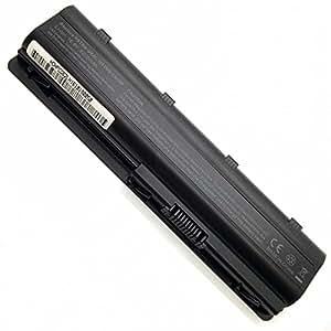 Batería Nueva Compatible para Portátiles HP - Compaq 1000-1440LA Li-Ion 10,8v 5200mAh