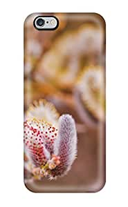 Iphone 6 Plus Case Cover Spring Flowers Case - Eco-friendly Packaging Kimberly Kurzendoerfer