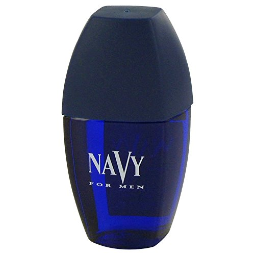 Price comparison product image NAVY by Dana After Shave 1.7 oz -100% Authentic