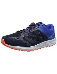 New Balance 590v3 Zapatillas de Correr para Hombre