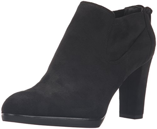 franco-sarto-womens-l-ignition-ankle-bootie-black-1-65-m-us