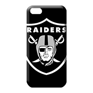 iphone 6 covers Compatible stylish cell phone covers oakland raiders