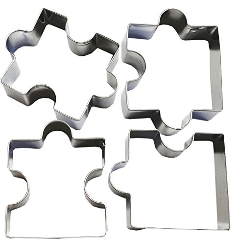 awareness cookie cutters - 7