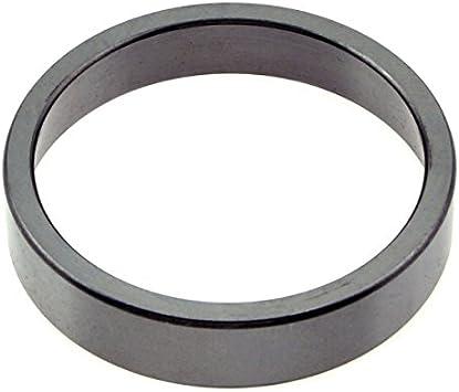 Timken M86610 Wheel Bearing