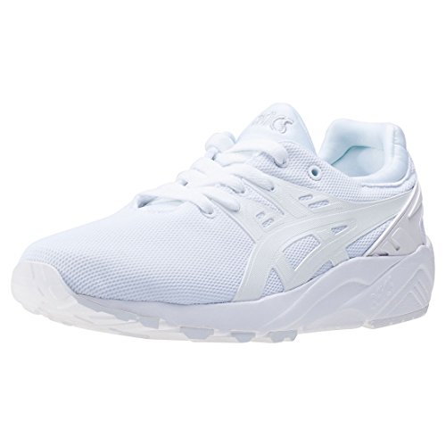 Asics Onitsuka Tiger Gel-kayano Evo Gs Kind Sneakers