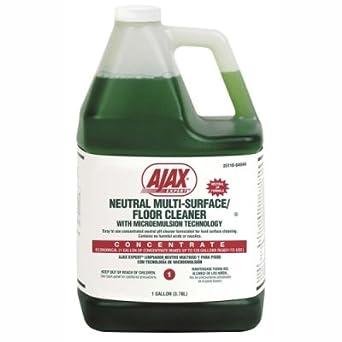Amazon Com Ajax Cpm04944 Expert Neutral Multi Surface