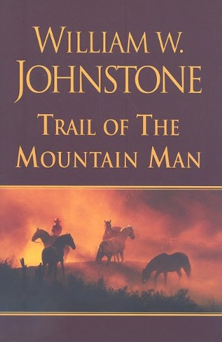 trail-of-the-mountain-man