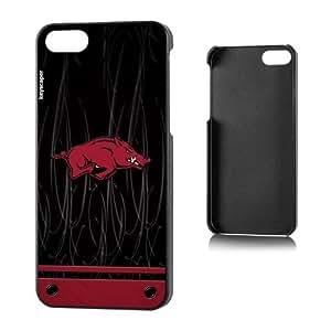 logo lamborghini 3D Phone Iphone 4 4S