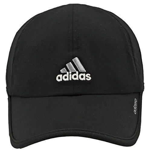 1583391b6ba Amazon.com  adidas Men s Adizero Cap