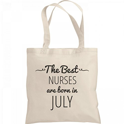 Best Work Bags For Nurses - 1