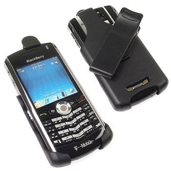 - Holster For BlackBerry Pearl / 8100
