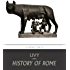 History of Rome (Complete)