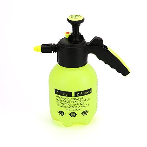 spray bottle window tint - 5