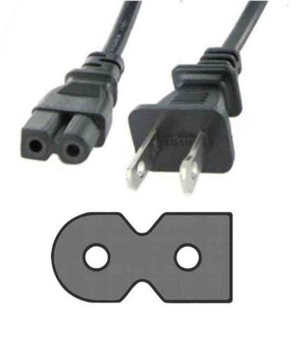 power-cord-for-bose-acoustic-wave-music-system-ii-cd-3000-cd2000-6-ac-cable