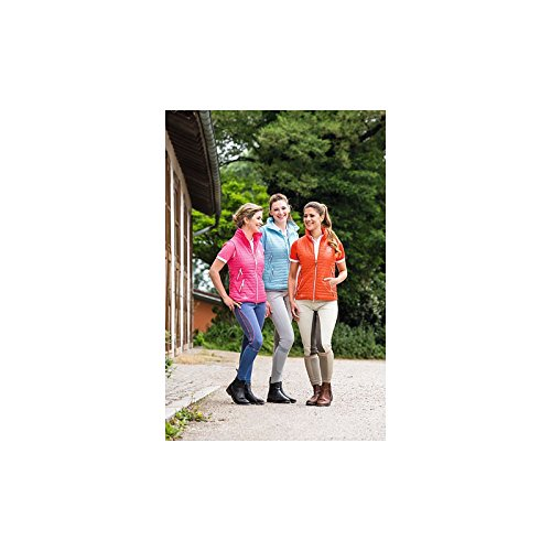 Covalliero Damen Bodywarmer Bodywarmer Bodywarmer Gloria B01ENMJSEY Westen Mangelware 62e548