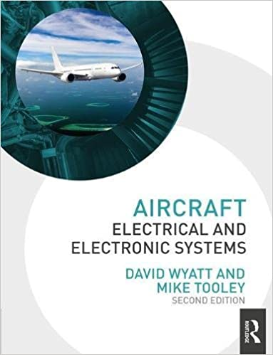Aircraft electrical and electronic systems 2nd ed david wyatt aircraft electrical and electronic systems 2nd ed 2nd edition fandeluxe Gallery