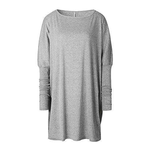 Top Solid Femme V Chemisier Courtes DAYLIN Gary Manches Col Dcontract apvfpxw4q
